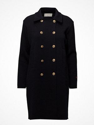 Busnel Vienne Coat