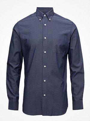 Selected Homme Shdonewave Shirt Ls Sts