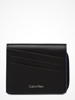 Plånböcker - Calvin Klein Cabral Gift Box