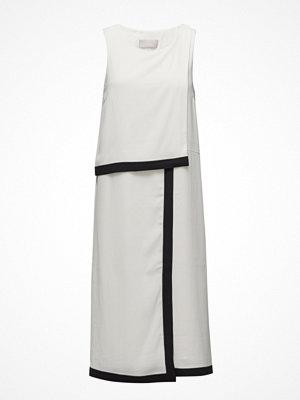 InWear Zayda Fake Wrap Dress