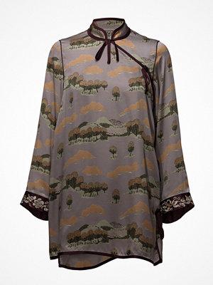 Tunikor - Noa Noa Kimono