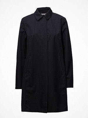 Gerry Weber Edition Outdoor Jacket No Wo