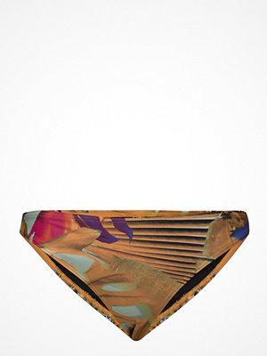 Gestuz Pilea Bikini Bottom Hs18