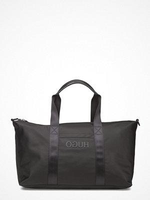 Väskor & bags - Hugo Record_holdall