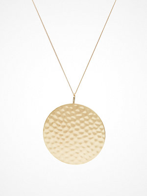 Pilgrim smycke Amalia