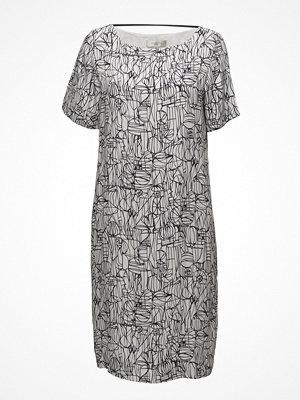 Selected Femme Sfgramma Ss Dress