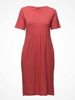 Masai Naak Dress