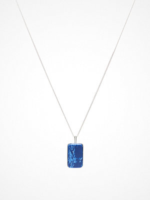 Pilgrim smycke Ines