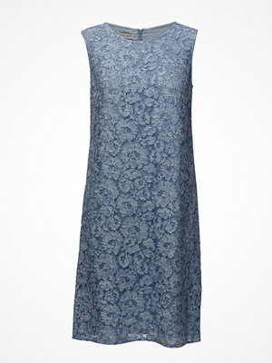 Gerry Weber Dress Woven Fabric