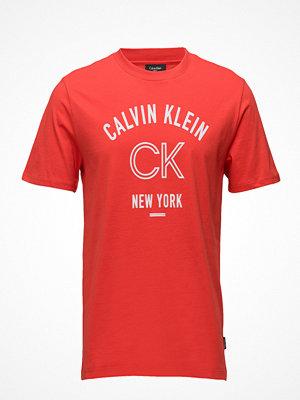 Calvin Klein Jatsa