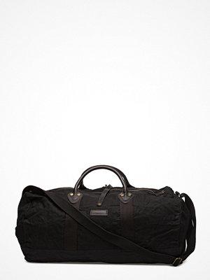 Väskor & bags - Superdry Malden Large Barrel Bag