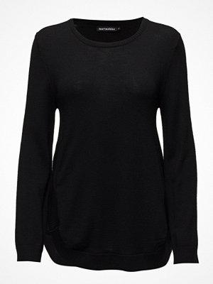 Marimekko Eliisia Knitted Pullover