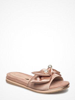 Sandaler & sandaletter - Tamaris Woms Slides