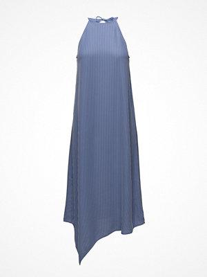 ÁERON Halter Neck Dress