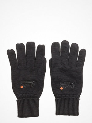 Superdry Orange Label Basic Glove