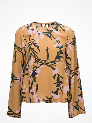 Marimekko Midiam Shirt