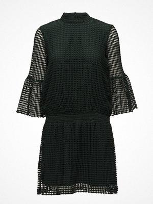 Designers Remix Amelie Dress