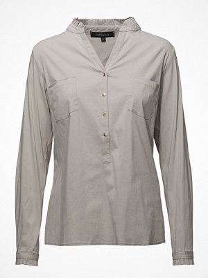 Soft Rebels Bee Button Shirt