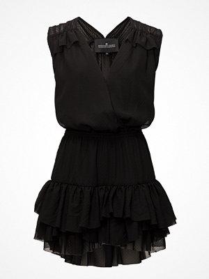Designers Remix Isabel Dress