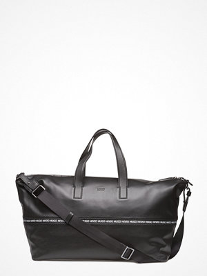 Väskor & bags - Hugo National_holdall
