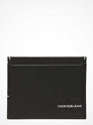 Plånböcker - Calvin Klein Vachetta Card Case