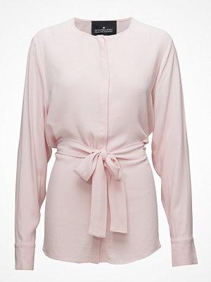 Designers Remix Kate Wrap Shirt