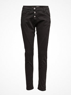 Jeans - Please Jeans Classic Nero