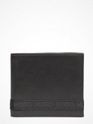 Plånböcker - Hugo Gbh18pf_4cc Coin Key