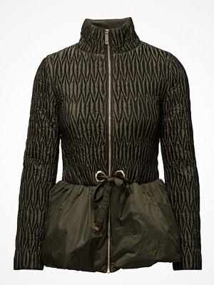 Dunjackor - Marciano by GUESS Vanish Sewn Jacket
