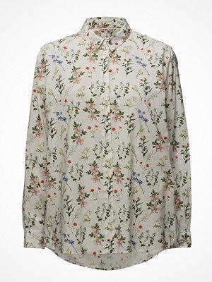 Barbour Barbour Brimham Shirt
