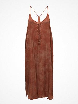 Rabens Saloner Cosmos String Dress