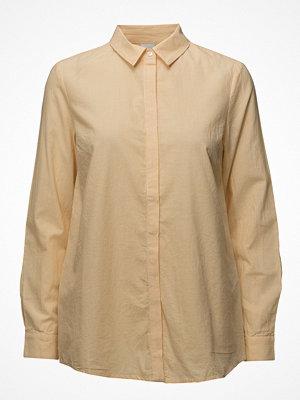 Selected Femme Slfnoella Ls Shirt