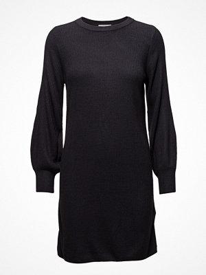 Only Onlsiff L/S Dress Cc Knt