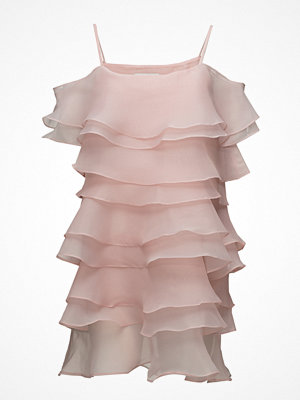 By Malina Kami Dress