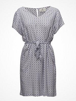 Lexington Clothing Kristina Printed Dress