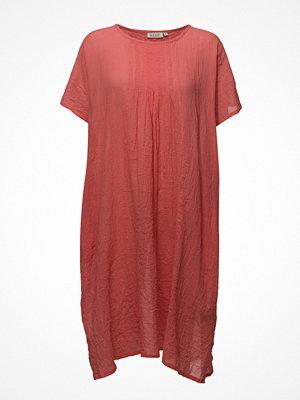 Masai Nakato Dress