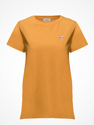 Modström Freesia T-Shirt