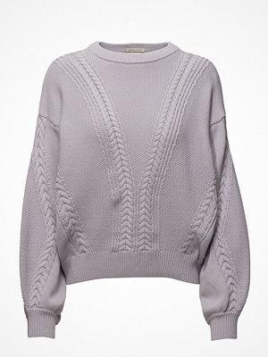Twist & Tango Jenna Cabel Sweater