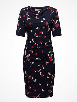 InWear Tebina Cowl Dress