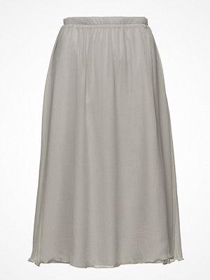 Valerie Second Skirt