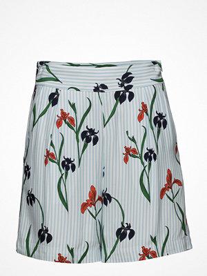 Just Female Irena Shorts