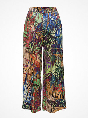 Marciano by GUESS mönstrade byxor Ropical Pants