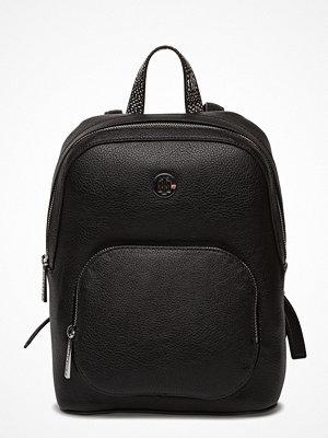 Tommy Hilfiger svart ryggsäck Th Core Backpack