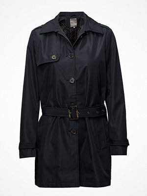 Fransa Matrench 2 Trenchcoat