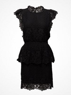 Designers Remix Linnea Dress