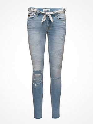 Odd Molly Wear It Stretch Skinny Jean