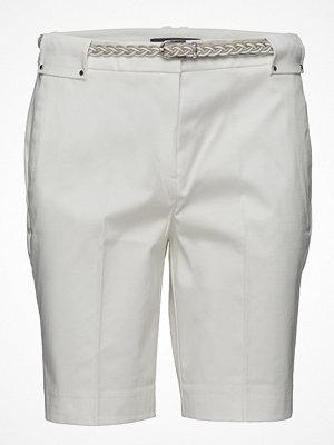 ESPRIT Collection Shorts Woven
