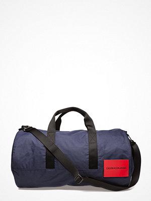 Calvin Klein Sport Essential Duffle 53