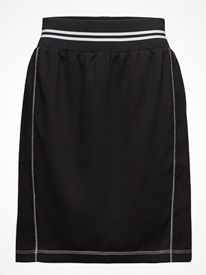 Designers Remix Dawn Skirt