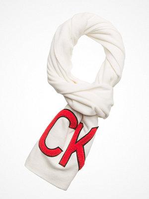 Calvin Klein J Ckj Scarf M